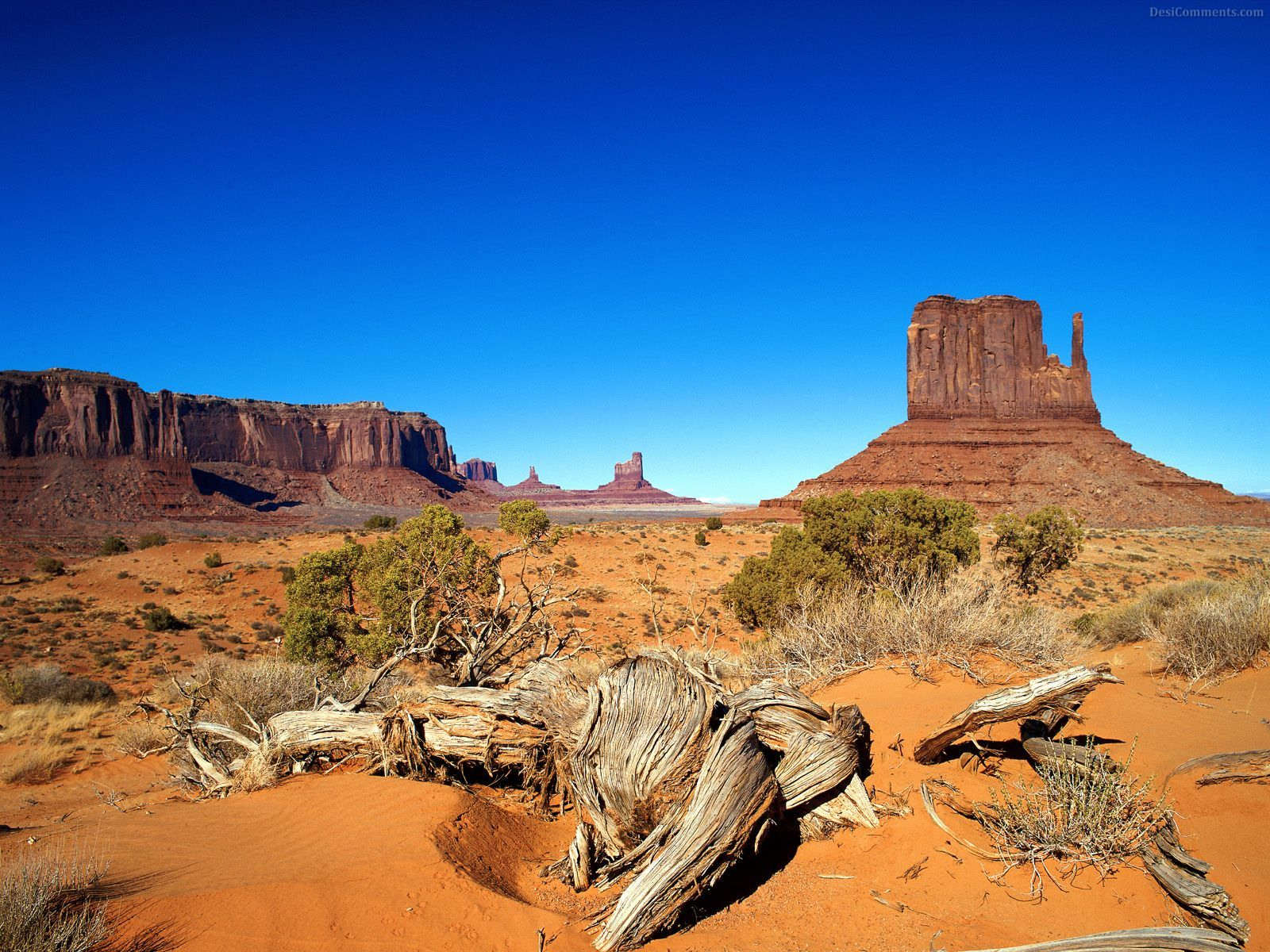 Desert Wallpaper 29 1600x1200