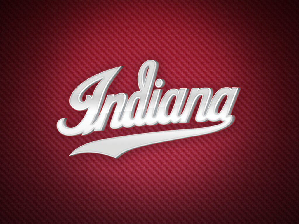 Indiana Hoosiers Desktop Wallpaper Collection Sports Geekery 1024x768