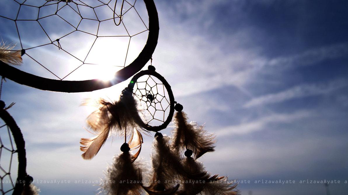 Beautiful Dream Catchers Wallpaper  Popular Photography HTML Code