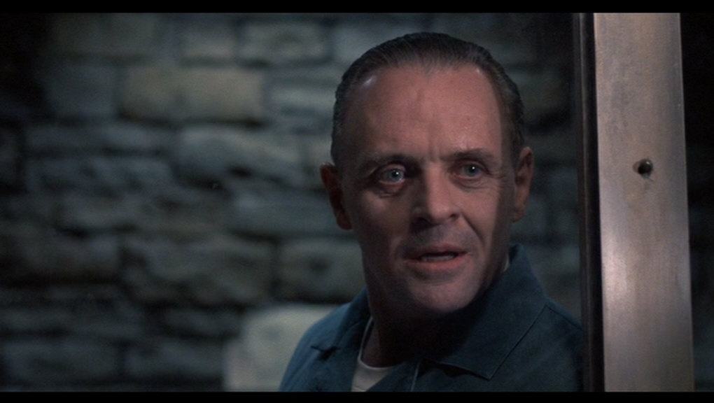 Download The Silence Of The Lambs Wallpaper Silence of the lambs 1020x576