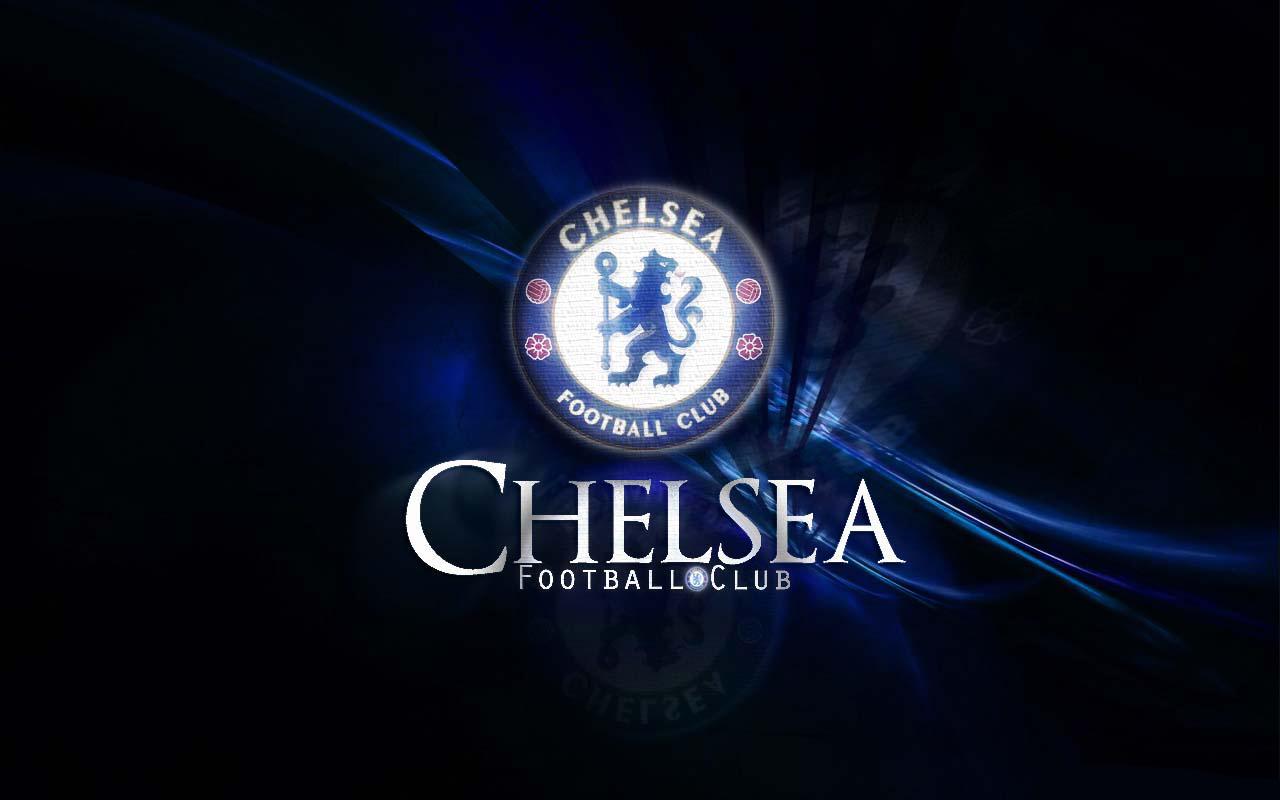 47 Chelsea Fc Wallpapers Free Download On Wallpapersafari