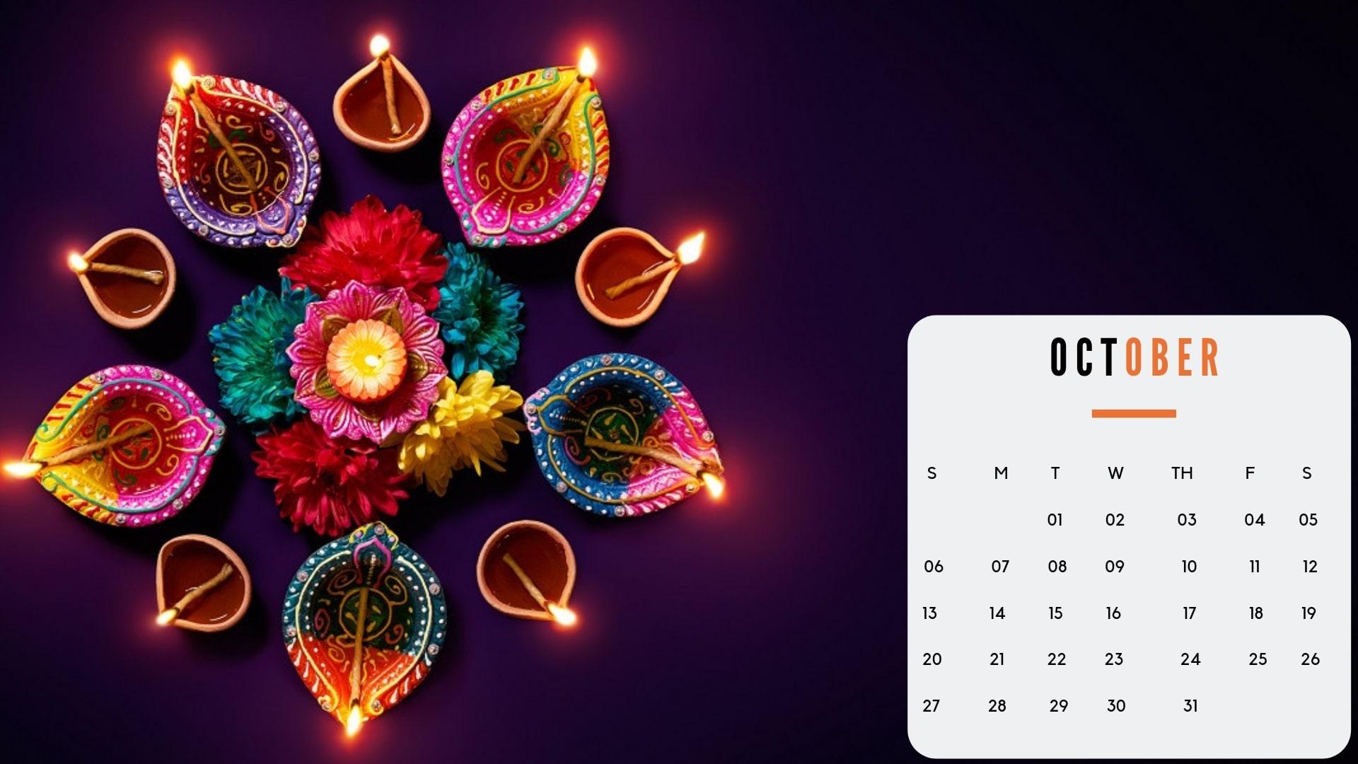 Calendar Wallpaper 2019 Download Monthly 2019 Calendar Wallpaper 1920x1080
