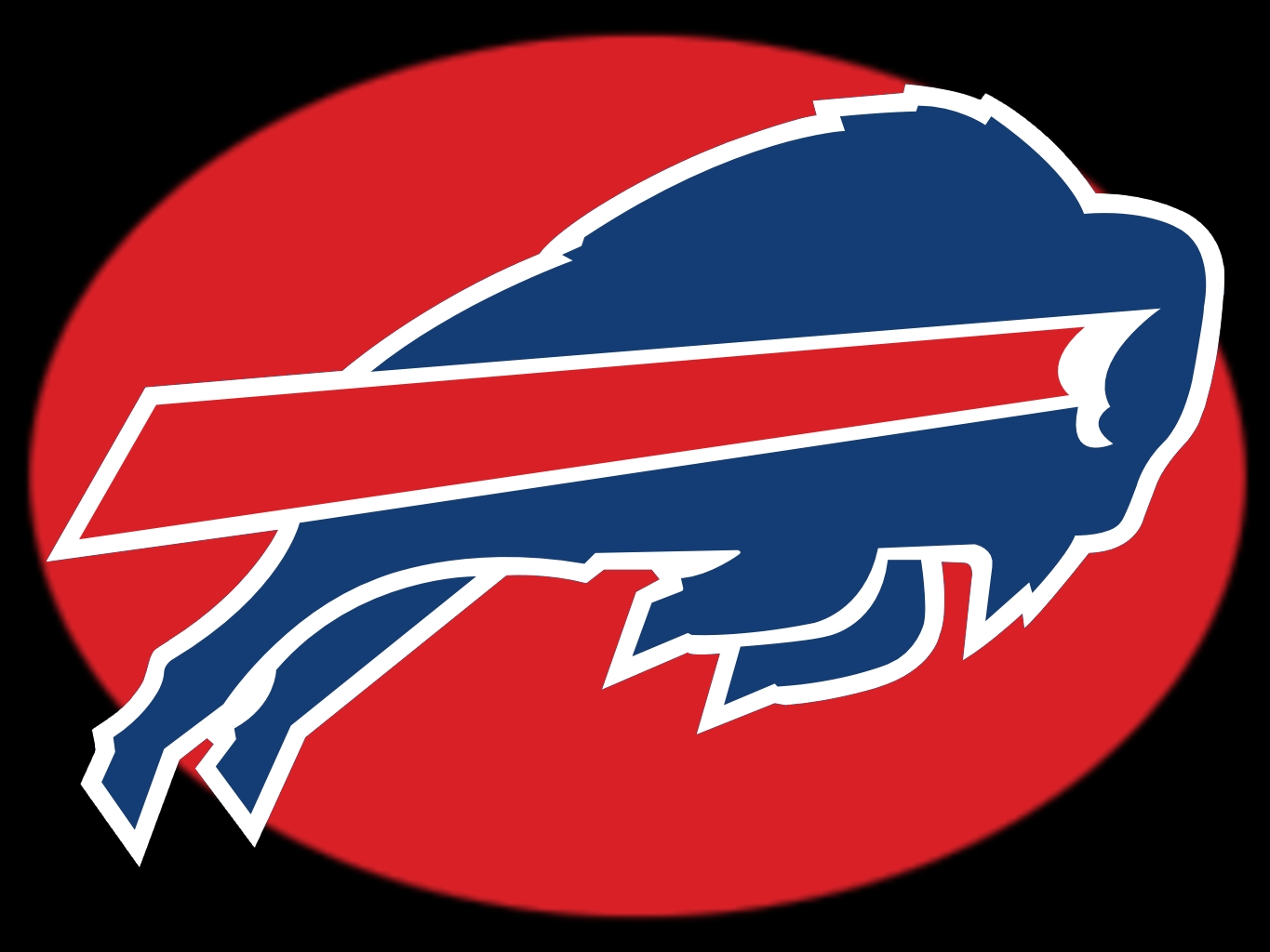 Buffalo Bills background image Buffalo Bills wallpapers 1365x1024