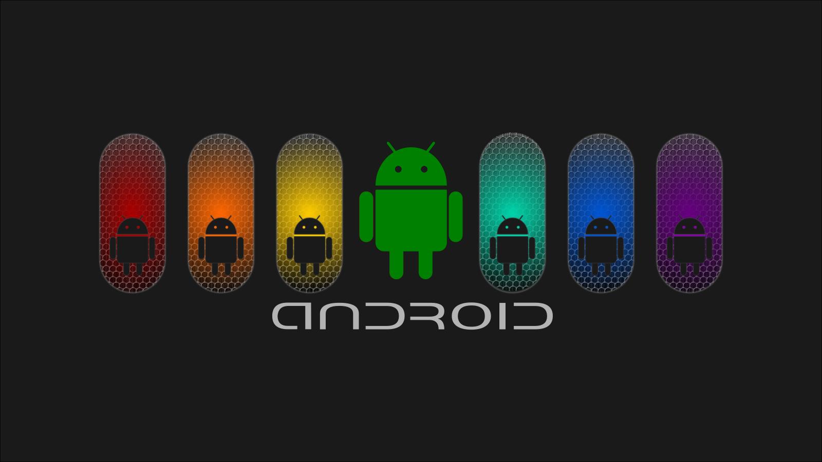 android kit kat wallpaper wallpapersafari