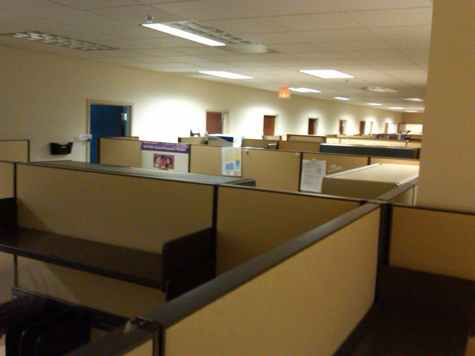Tornado Slide An Office And A Gentleman 1600x1200