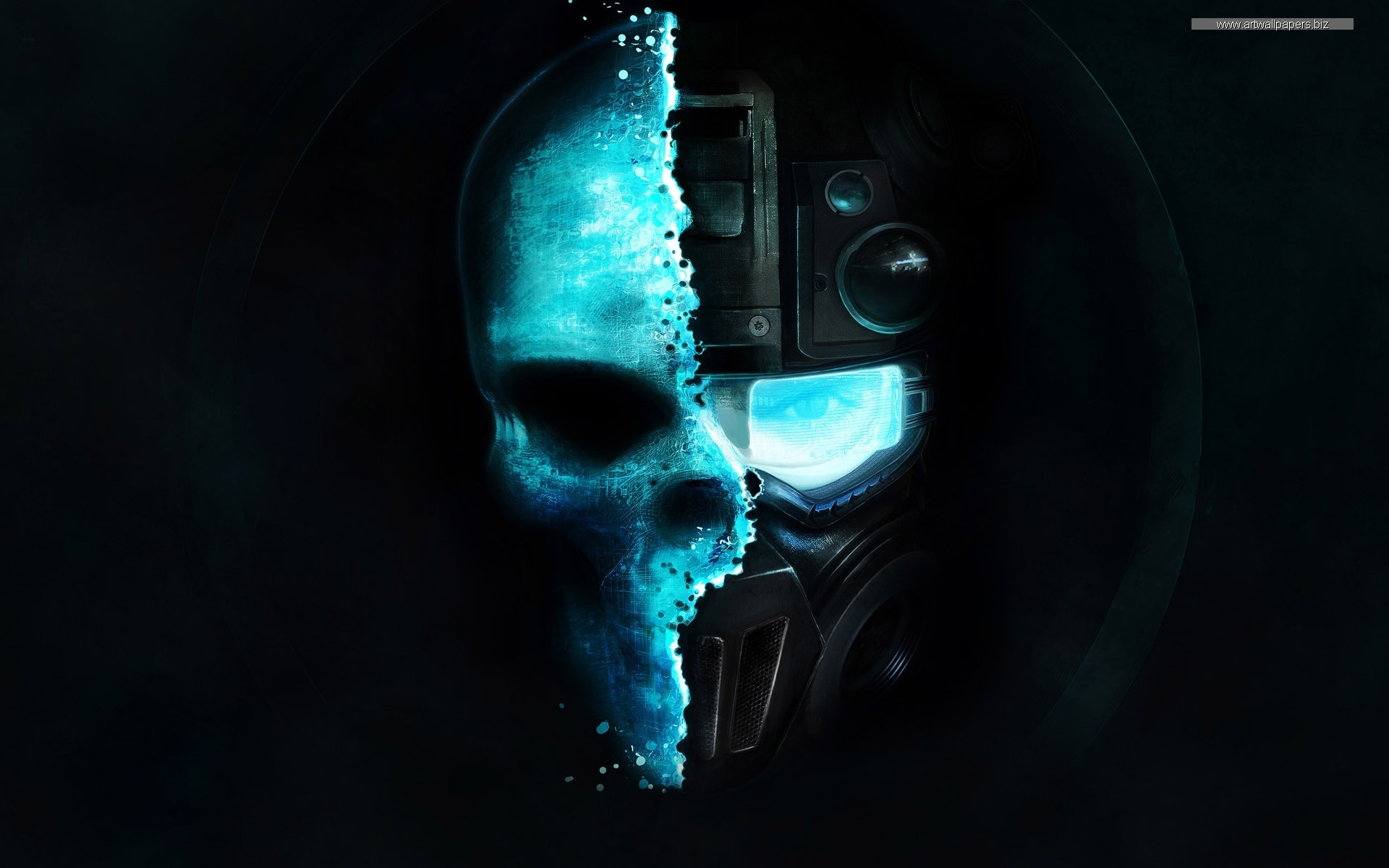 Hd Game Wallpapers 1080p Widescreen 1920x1200