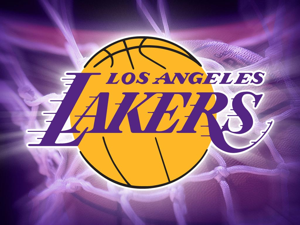 basketball wallpaper lakers basketball wallpaper lakers basketball 1024x768