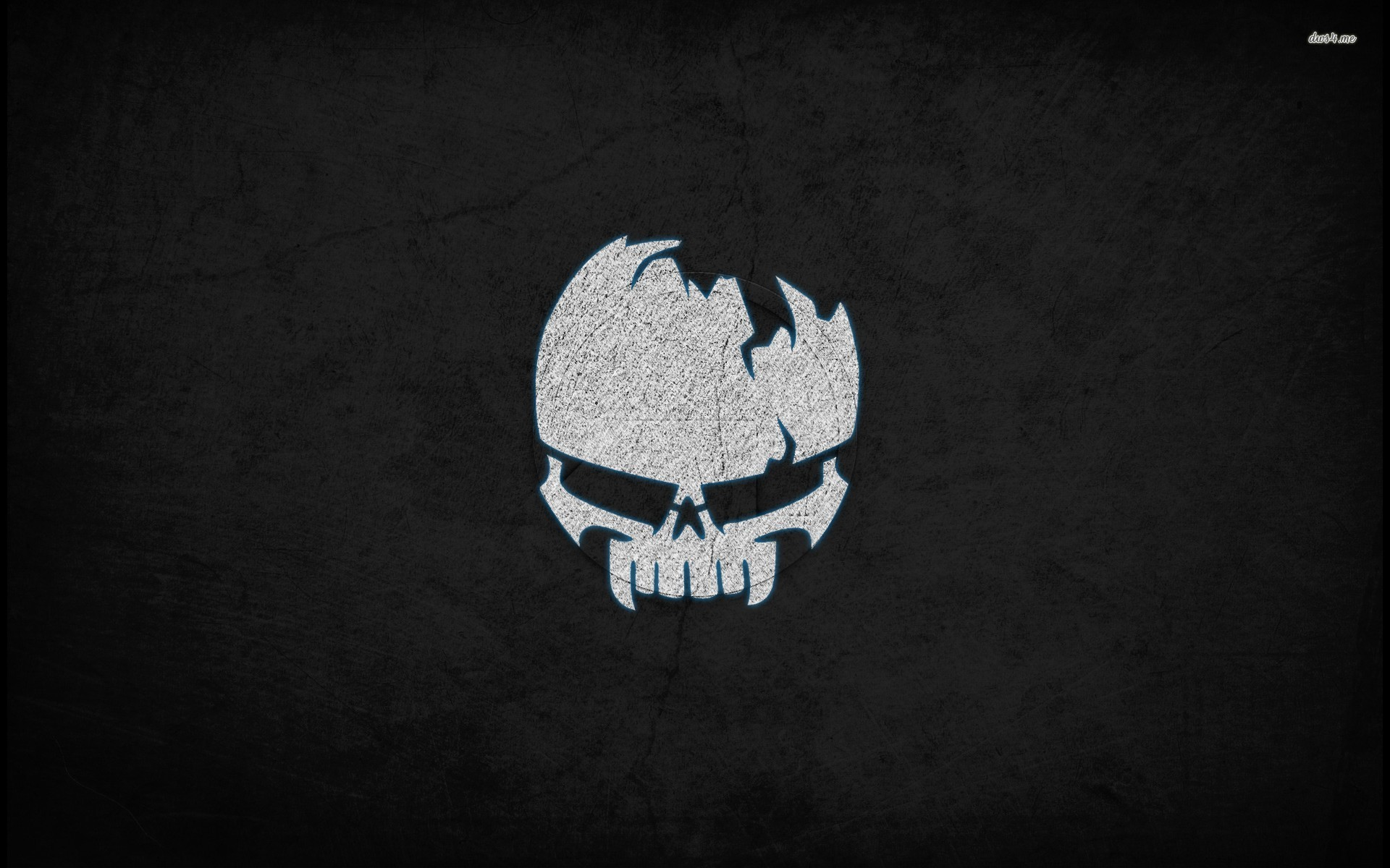 Skull Wallpapers High Quality Download 1920x1200