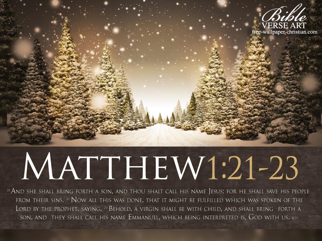 religious christmas christian corinthians kjv free 742307jpg 1024x768