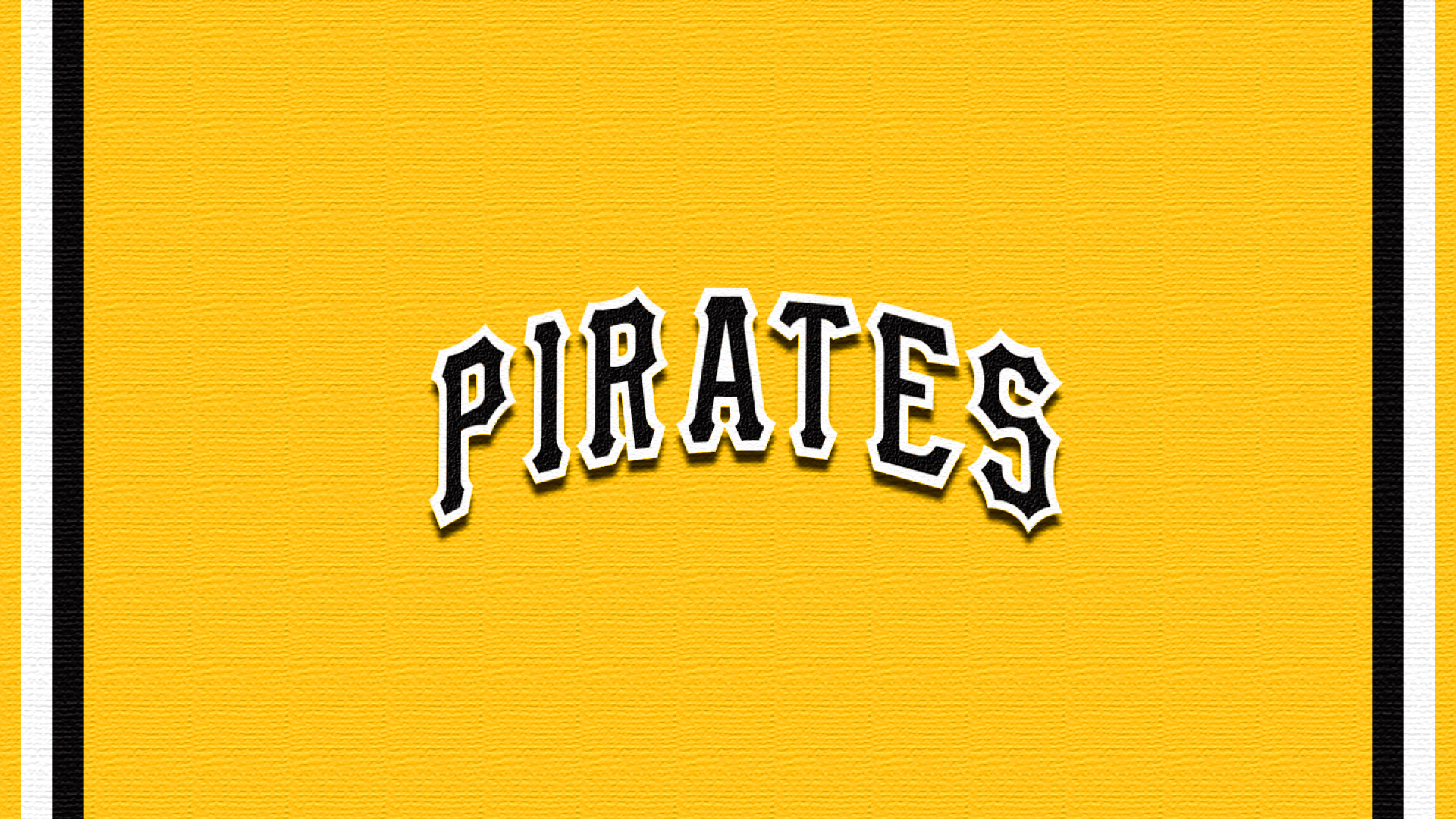 Pittsburgh Pirates HD Wallpaper HD Wallpapers HD Backgrounds 1920x1080