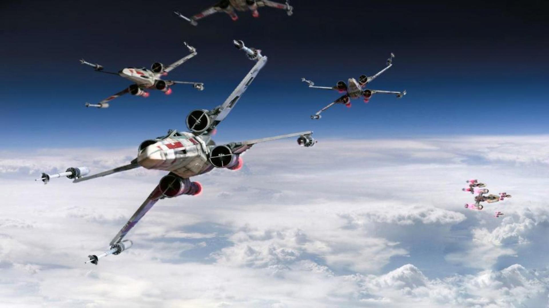 star wars battlefront phone wallpapers