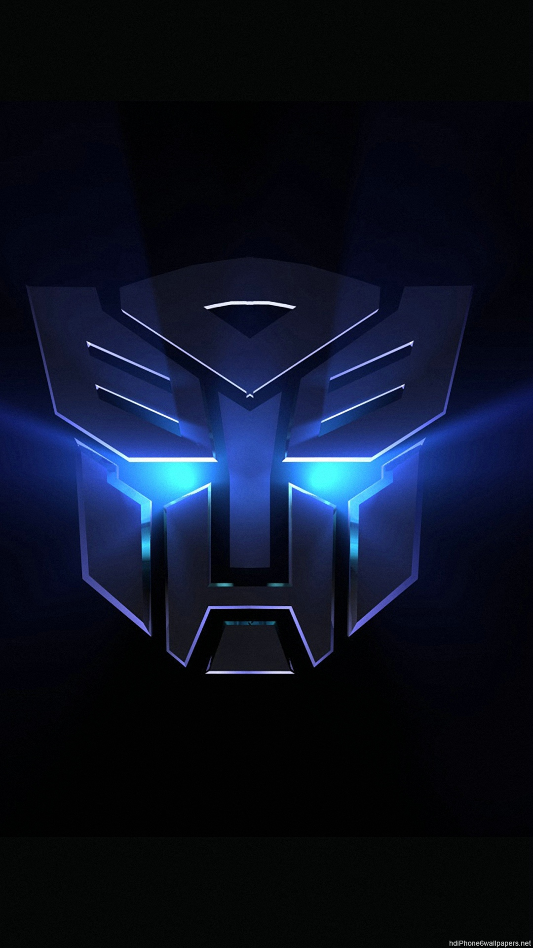 transformers iPhone 6 wallpapers HD   movie iPhone 6 Plus backgrounds 1080x1920