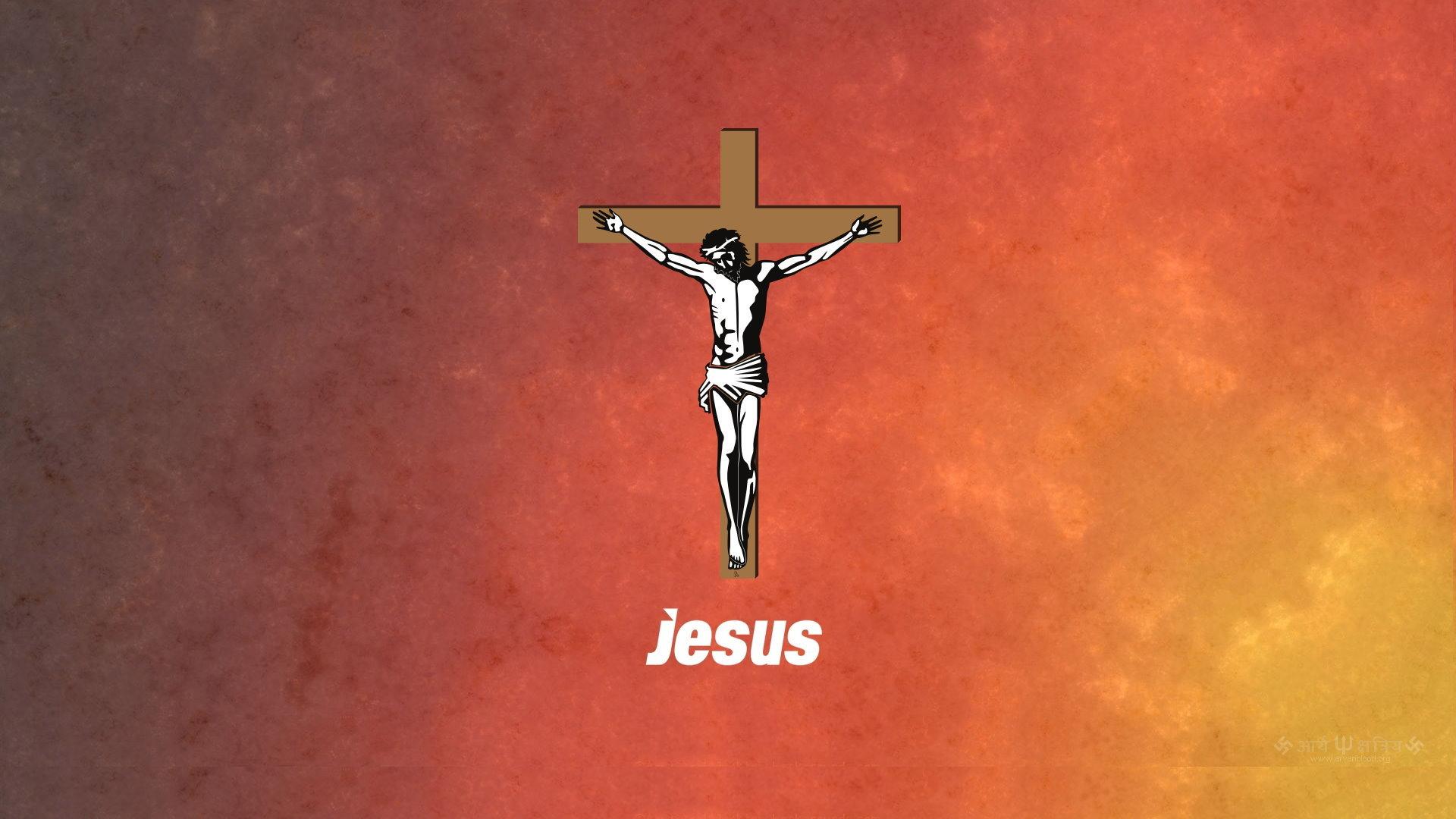 tweet 1920x1080 religion jesus christianity cross resolution 1920x1080 1920x1080