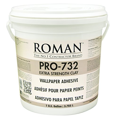 Roman Pro 880 Wallpaper Adhesive Wallpapersafari