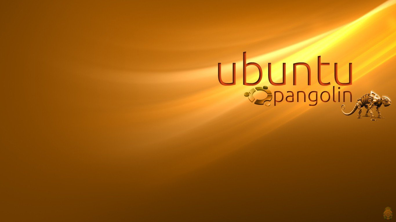 Ubuntu Debian Wallpaper 1366x768 Ubuntu Debian Ubuntu Wallpapers 1366x768