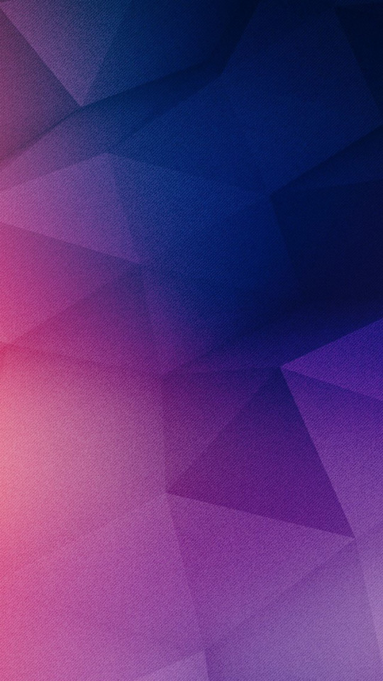Abstract Geometry Background Wallpaper   iPhone Wallpapers 540x960