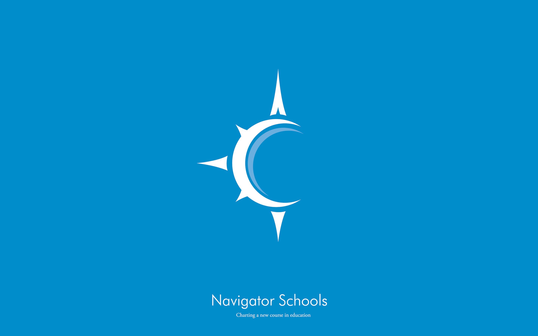 Wallpaper   Miscellaneous   Navigator Schools 2880x1800