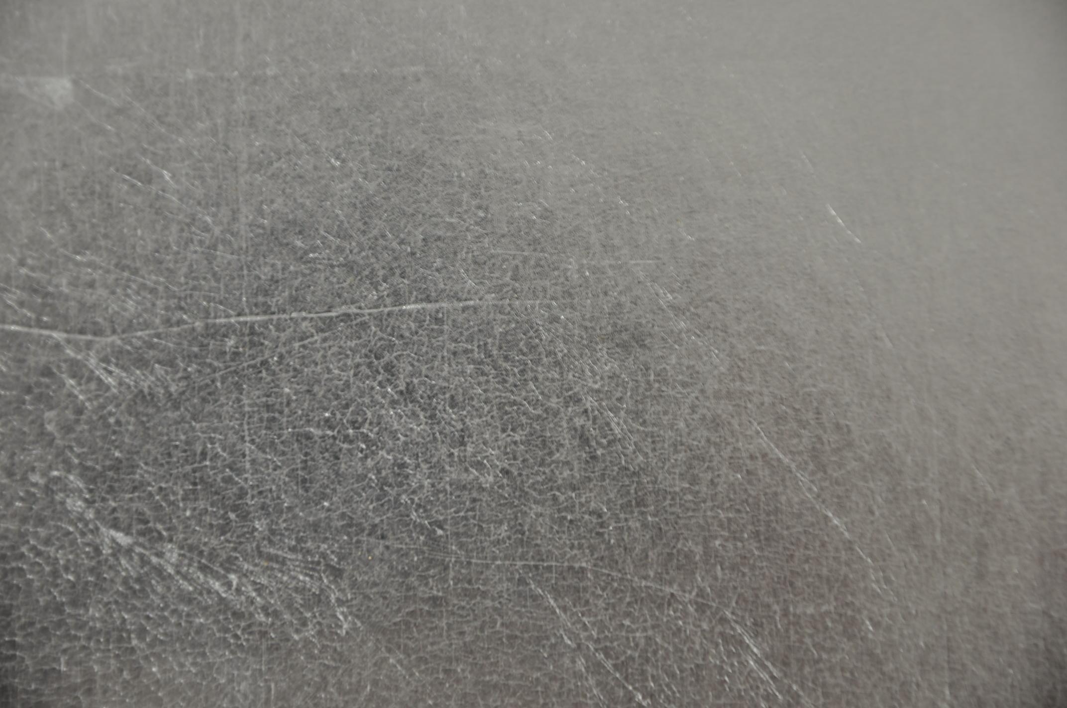 Silver Leaf Wallpaper Wallpapersafari