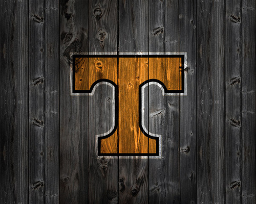 Tennessee wallpaper on your phone   Page 4   VolNation 500x400