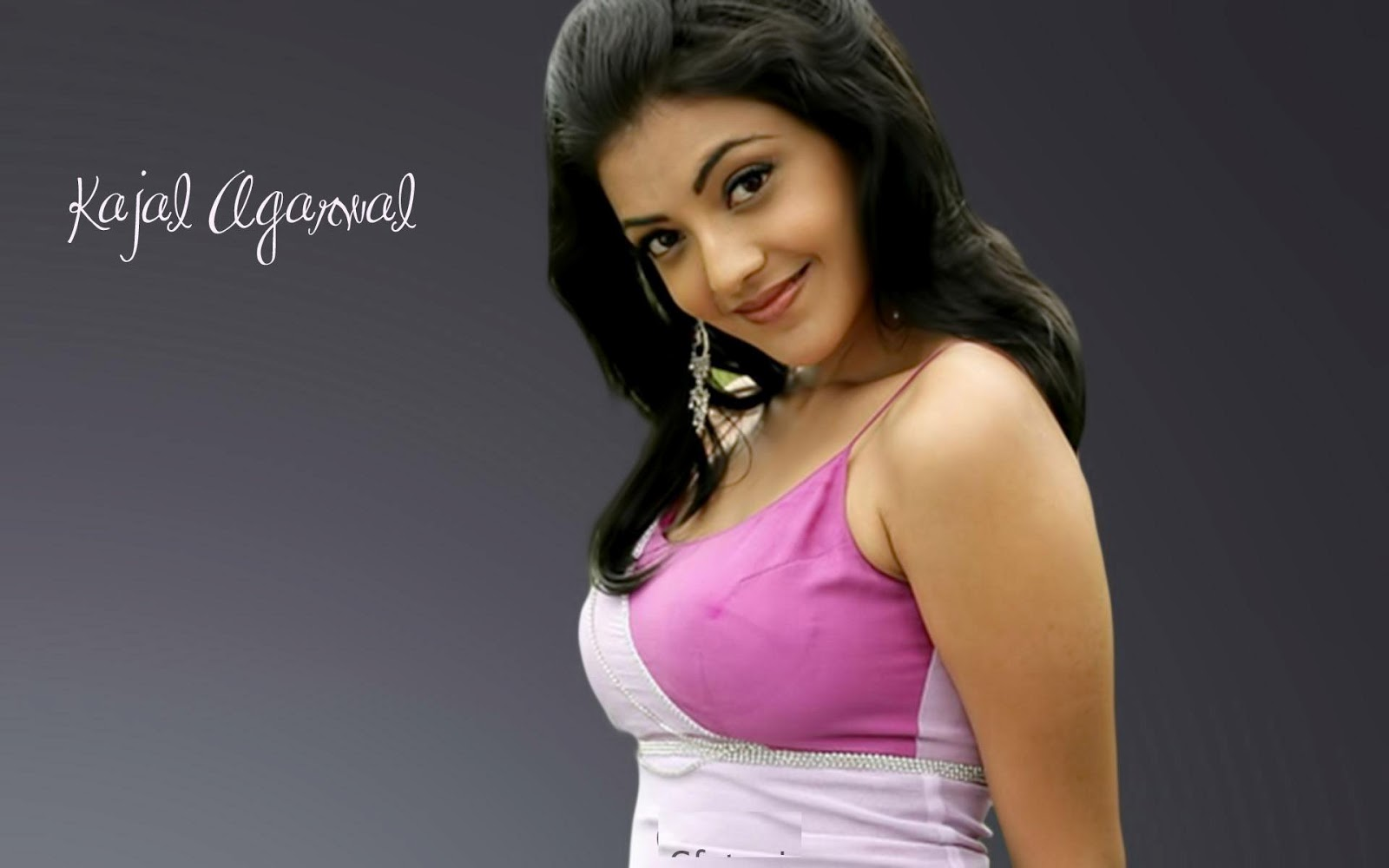 Telugu Actress hot hd wallpapers   ACTRESS HD WALLPAPERS 1600x1000