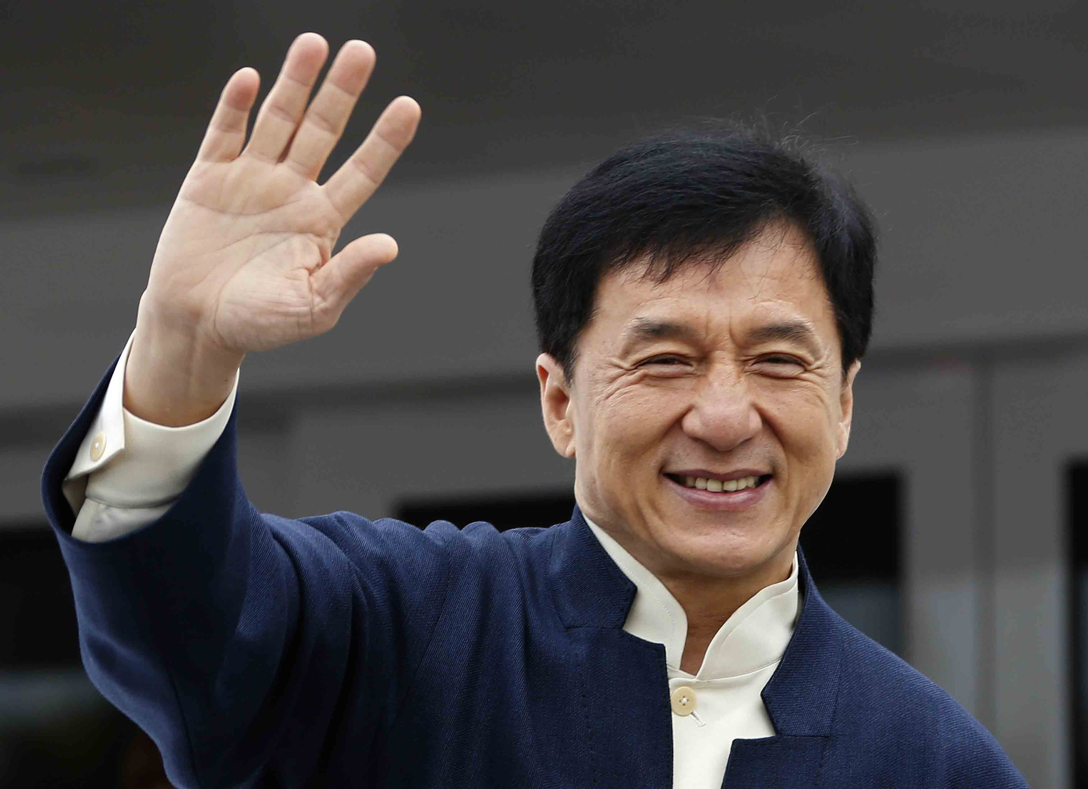 Free Download Jackie Chan Wallpaper Pictures 54871