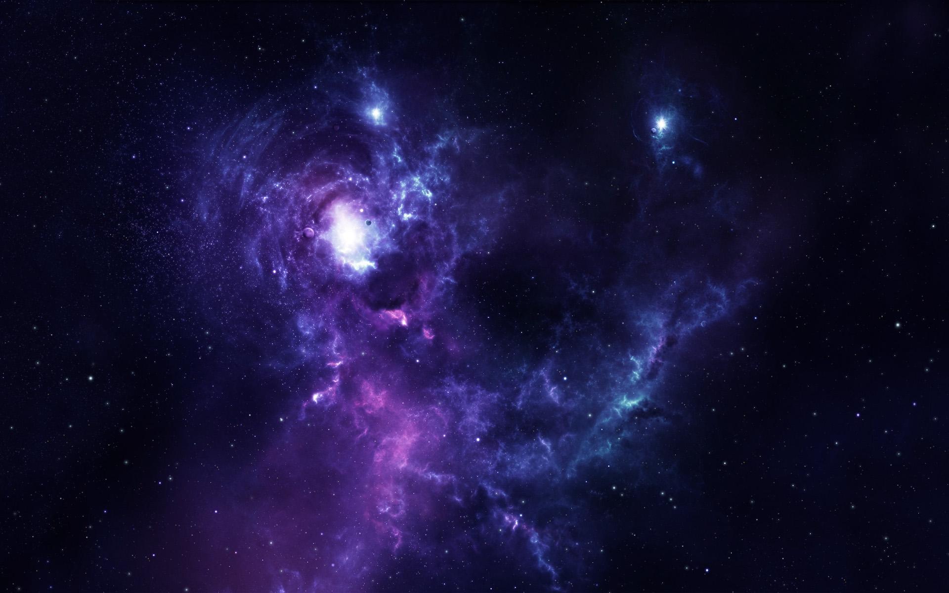 Nebula wallpaper   629917 1920x1200