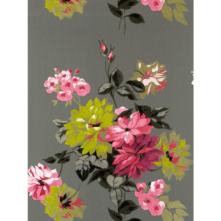 Buy Designers Guild Portier Wallpaper Clover P52105 Online at 717x717