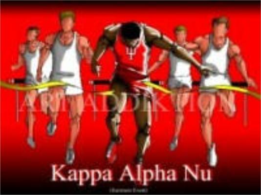 Kappa Alpha Psi Fraternity Inc 534x400