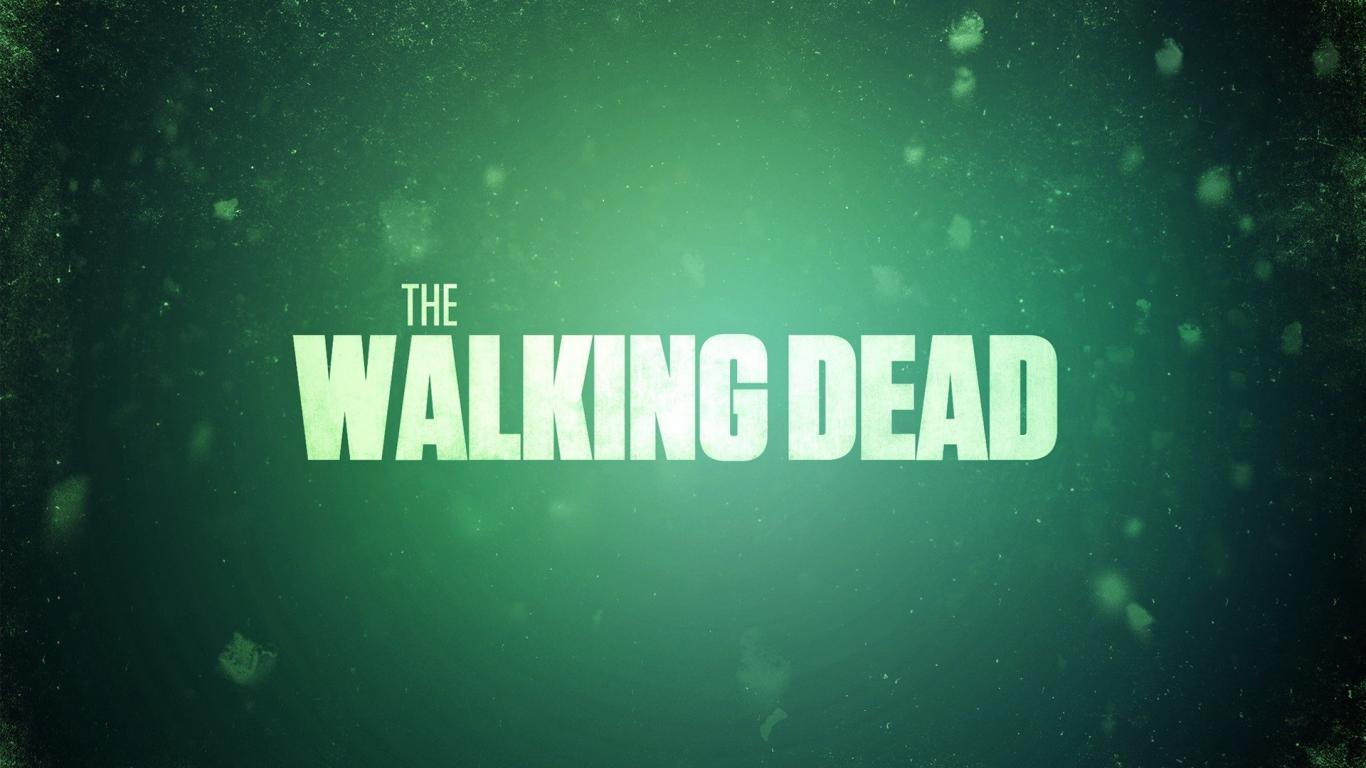 Amc the walking dead wallpapers photos pictures HQ WALLPAPER - (#31833 ...