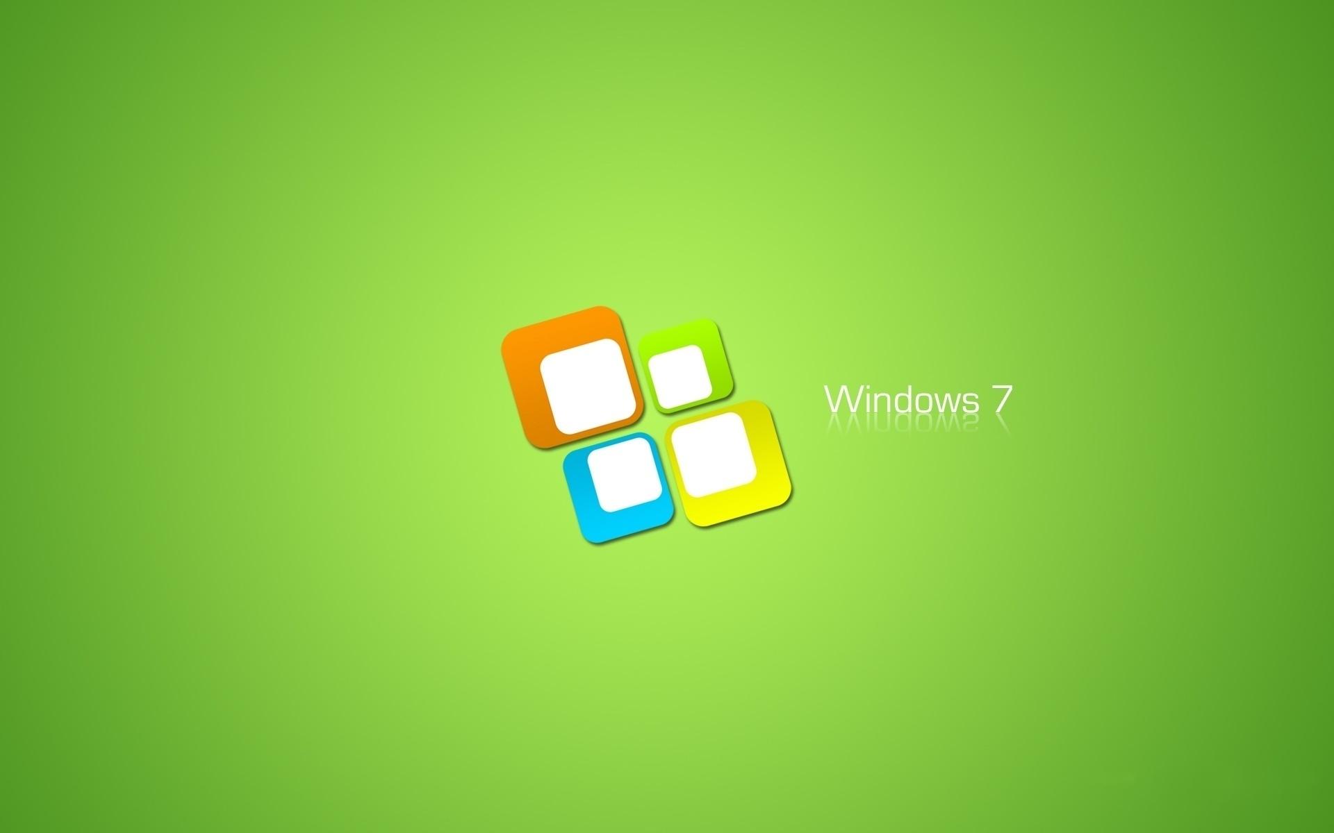 pc microsoft logo logo Windows widescreen 1920x1200 Windows 1920x1200