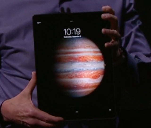 know someone has the Jupiter wallpaper screen shot 2015 09 10 946 640x543