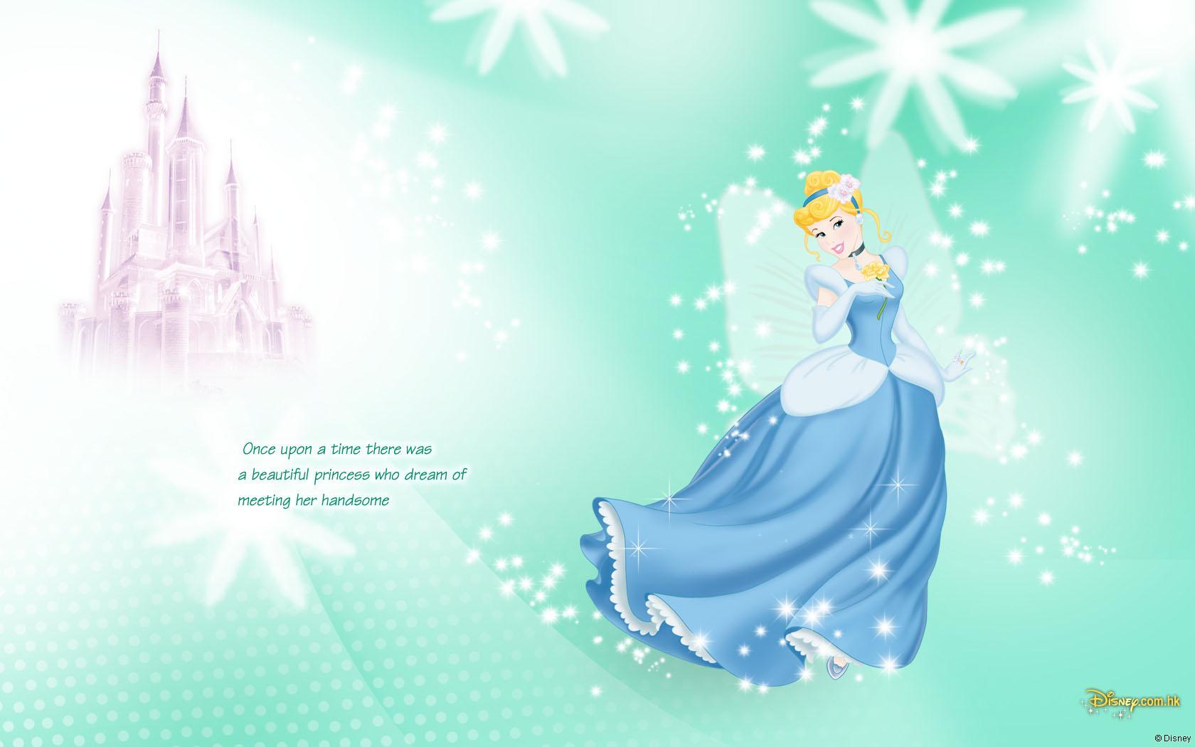 Princess Disney Wallpaper Widescreen 10108 Wallpaper Cool 1680x1050