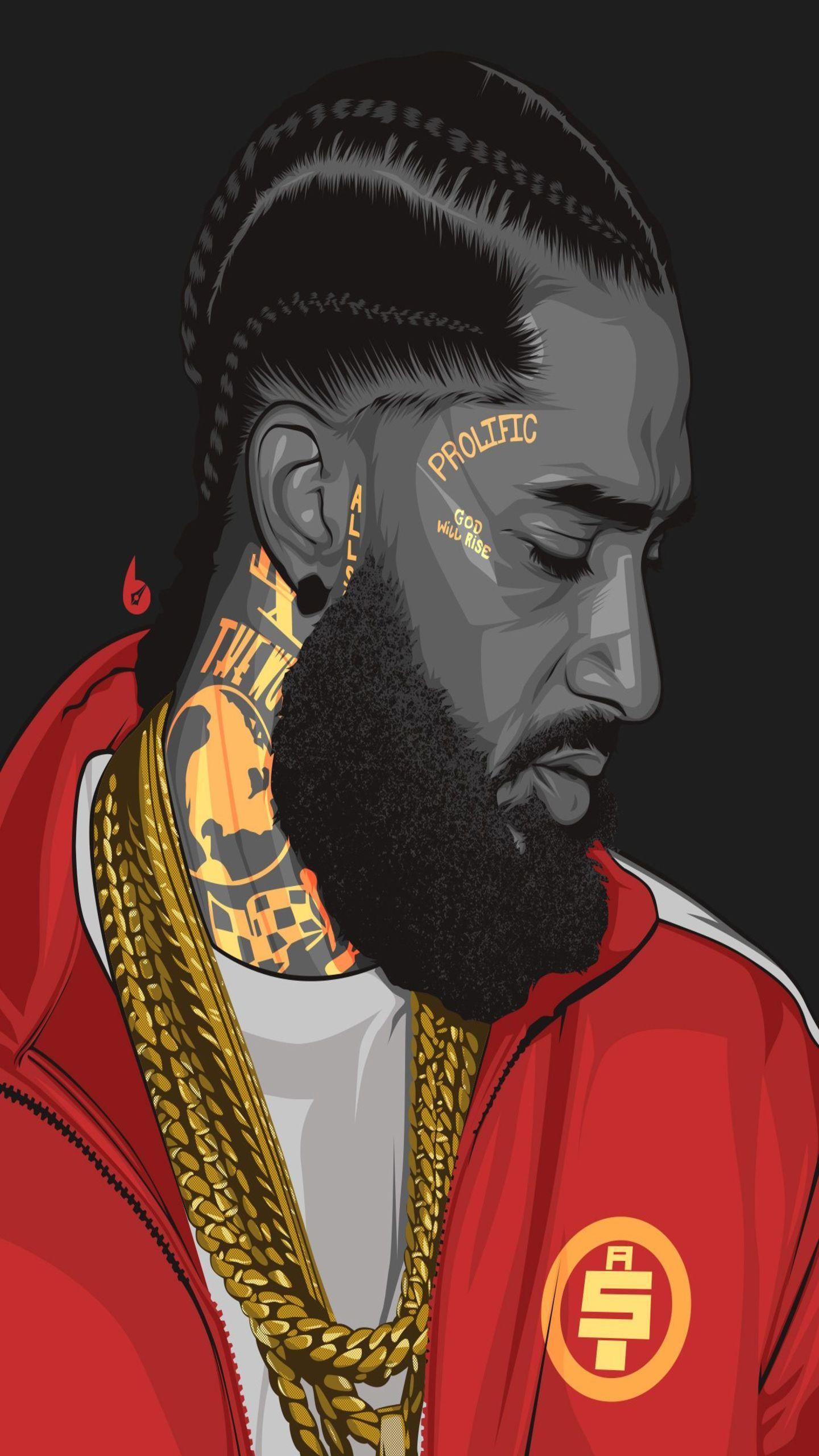 Ghetto Wallpaper 2021 HD 4K for Android   APK Download 1440x2560