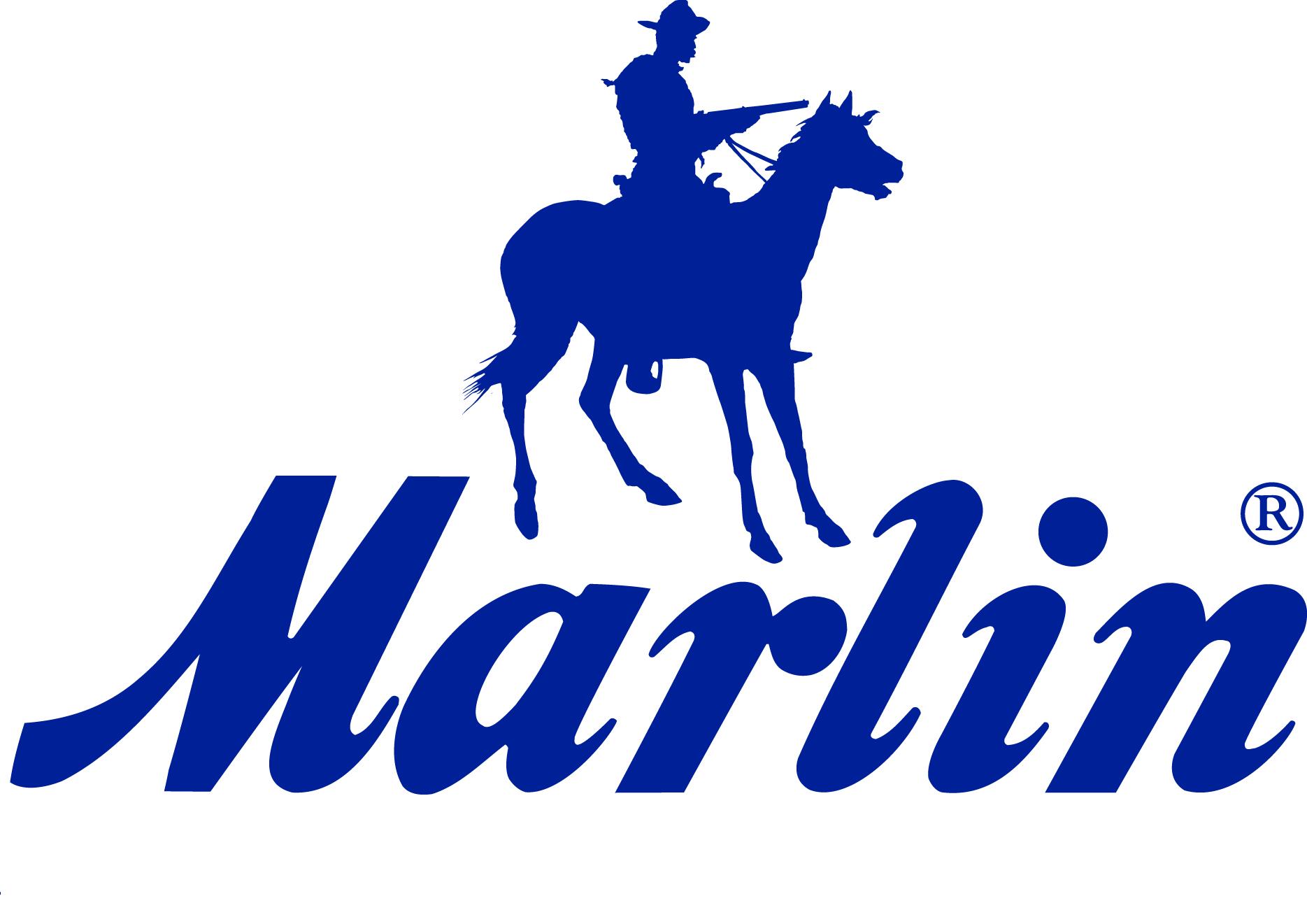 49 Marlin Firearms Wallpaper On Wallpapersafari
