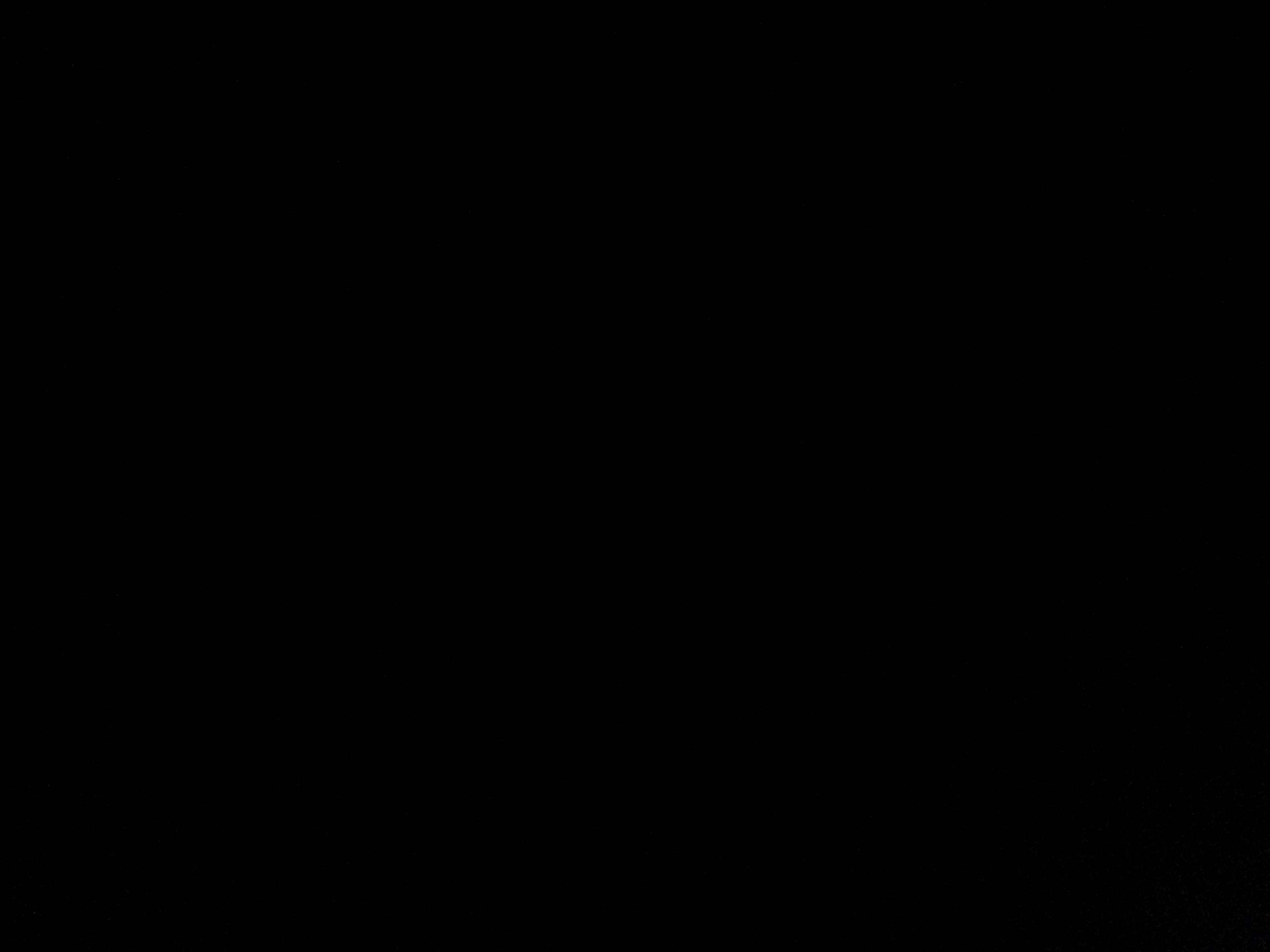 Unduh 1000+ Wallpaper Black Only HD Terbaik