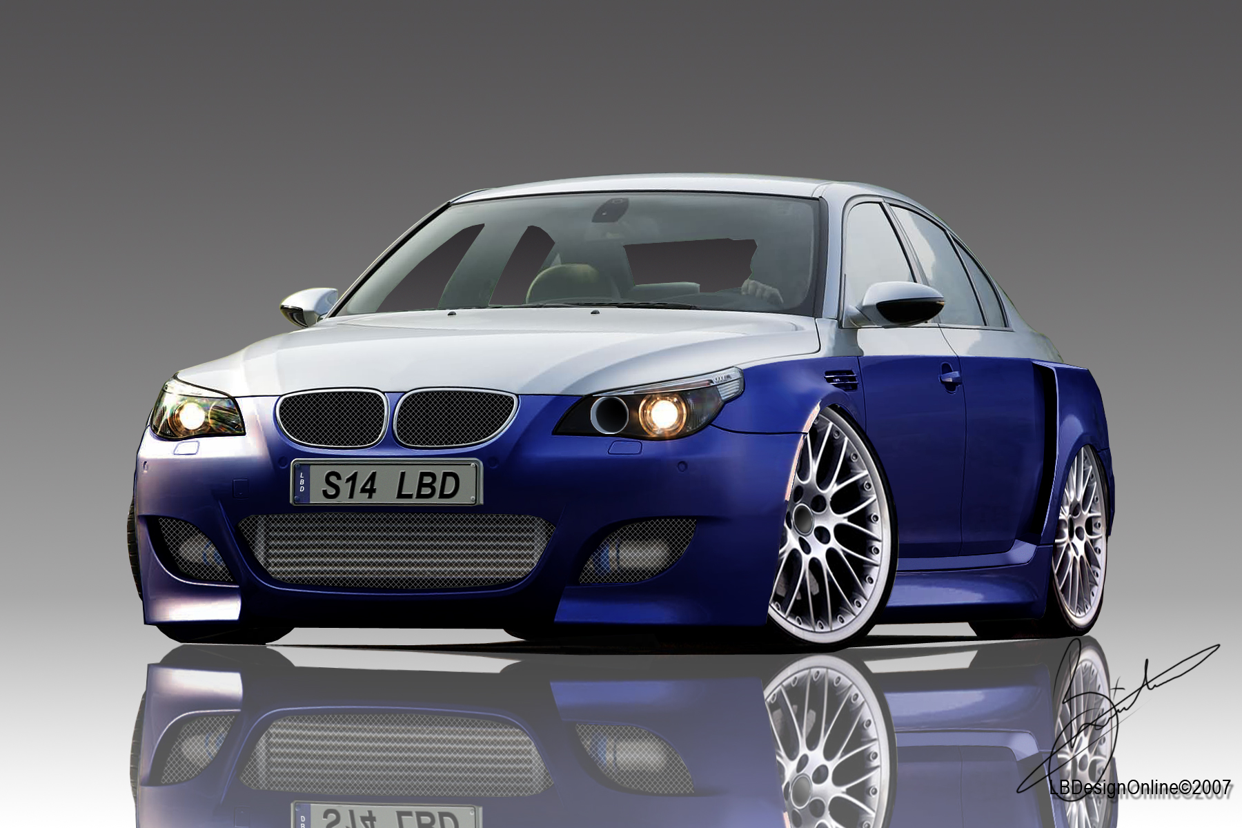 bmw wallpaper 131 you are viewing the bmw wallpaper named bmw 131 it 1800x1200