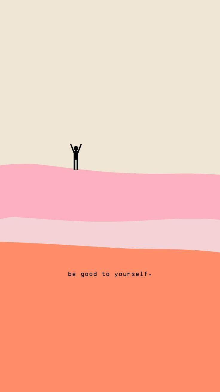 arvowear inspirational encouraging phonebackground wallpaper 736x1309