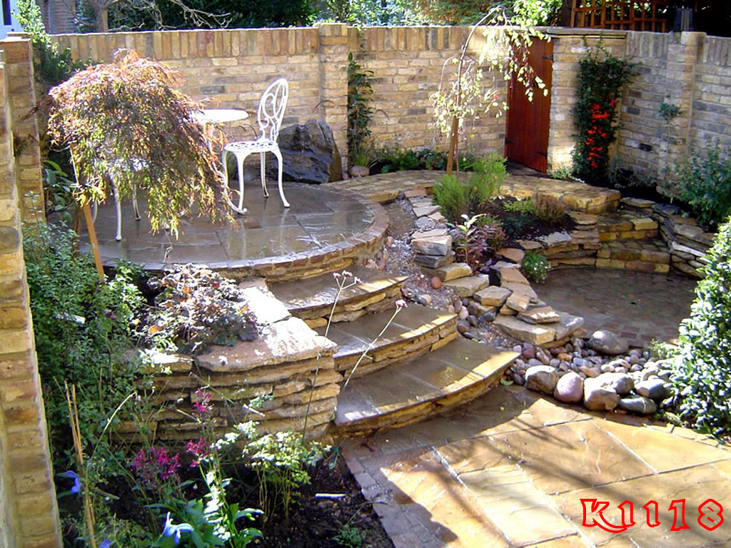 diy landscaping ideas patio landscaping ideas rock landscaping ideas 1024x768