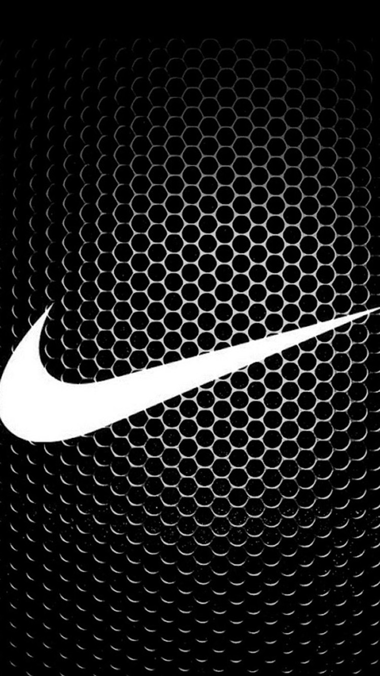 Free Download Live Nike Grid Iphone 6 Wallpaper Hd