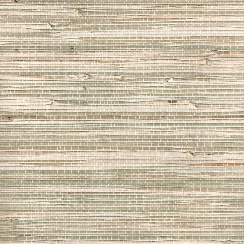 Natural Triangle Grasscloth Wallpaper   Discount Wallcovering 800x800