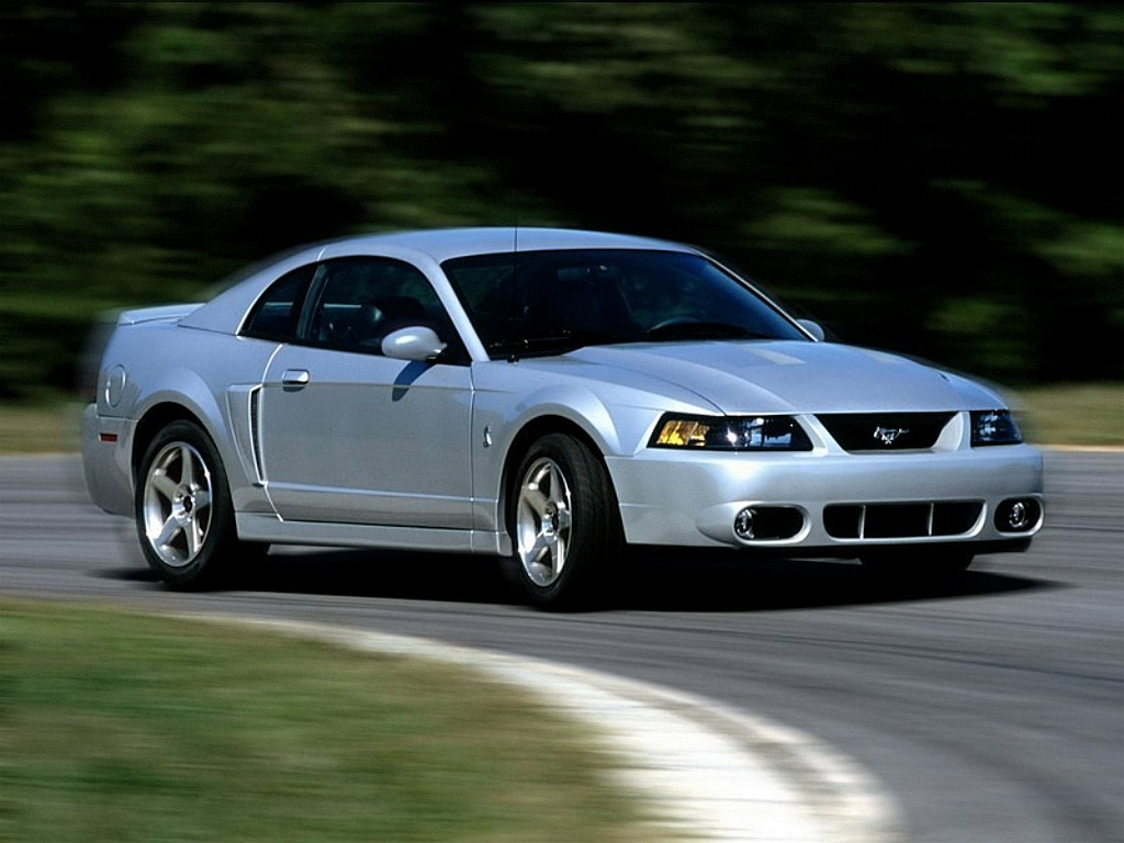 mustang cobra cars project pictures and wallpapers all mustang cobra 1024x768