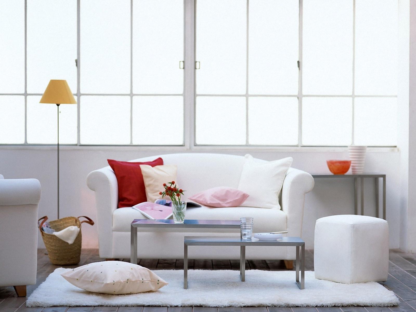 Modern Wallpaper Living Room - WallpaperSafari