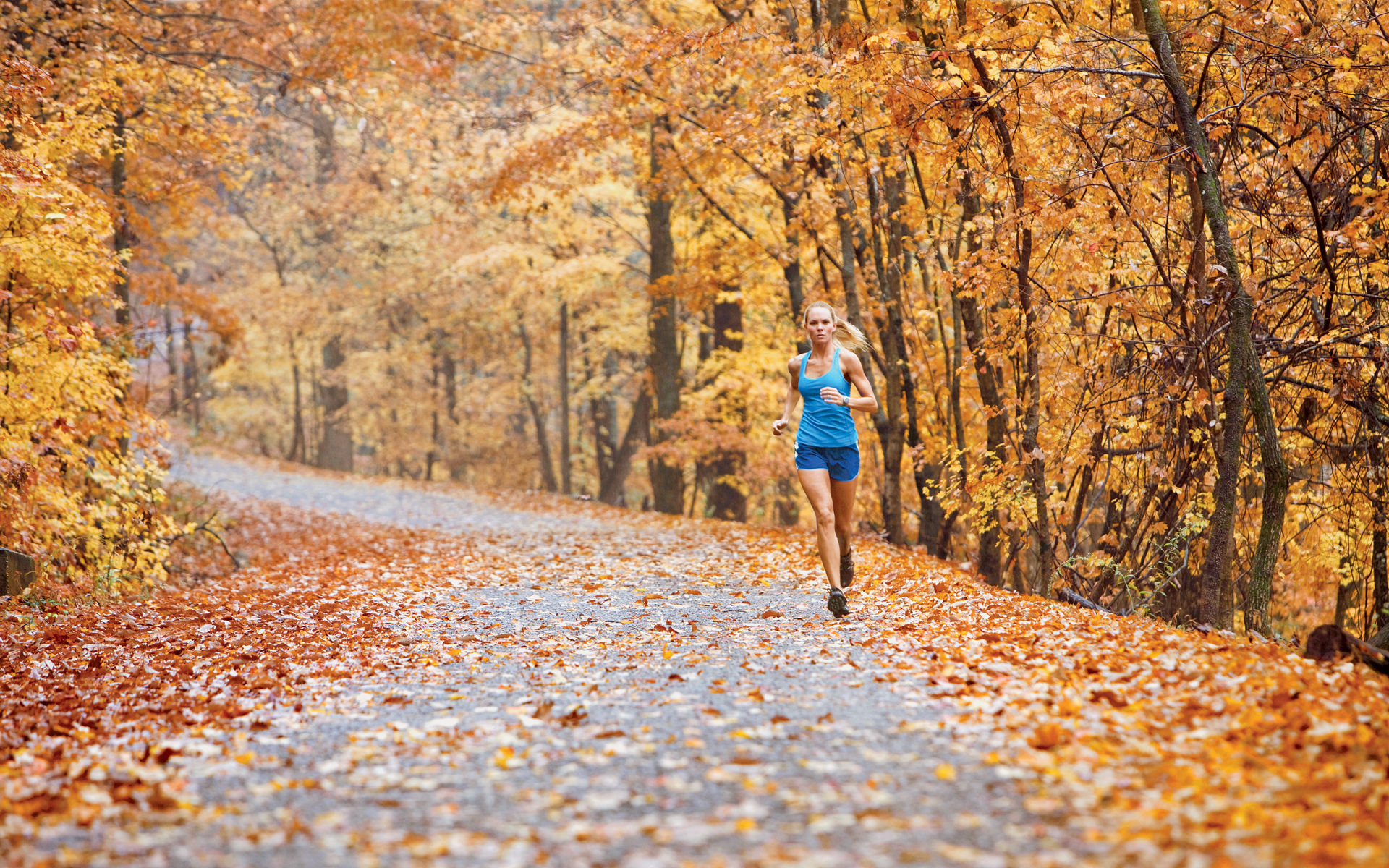Trail Running Wallpaper Trail runners take it x View. Ultra Running Wallpaper Ultra Running Wallpaper Utmb x View. Trail Running Wallpaper Name trail in the woods x Runner's World Wallpaper. Running Wallpapers for Desktop. Running Wallpaper HD.