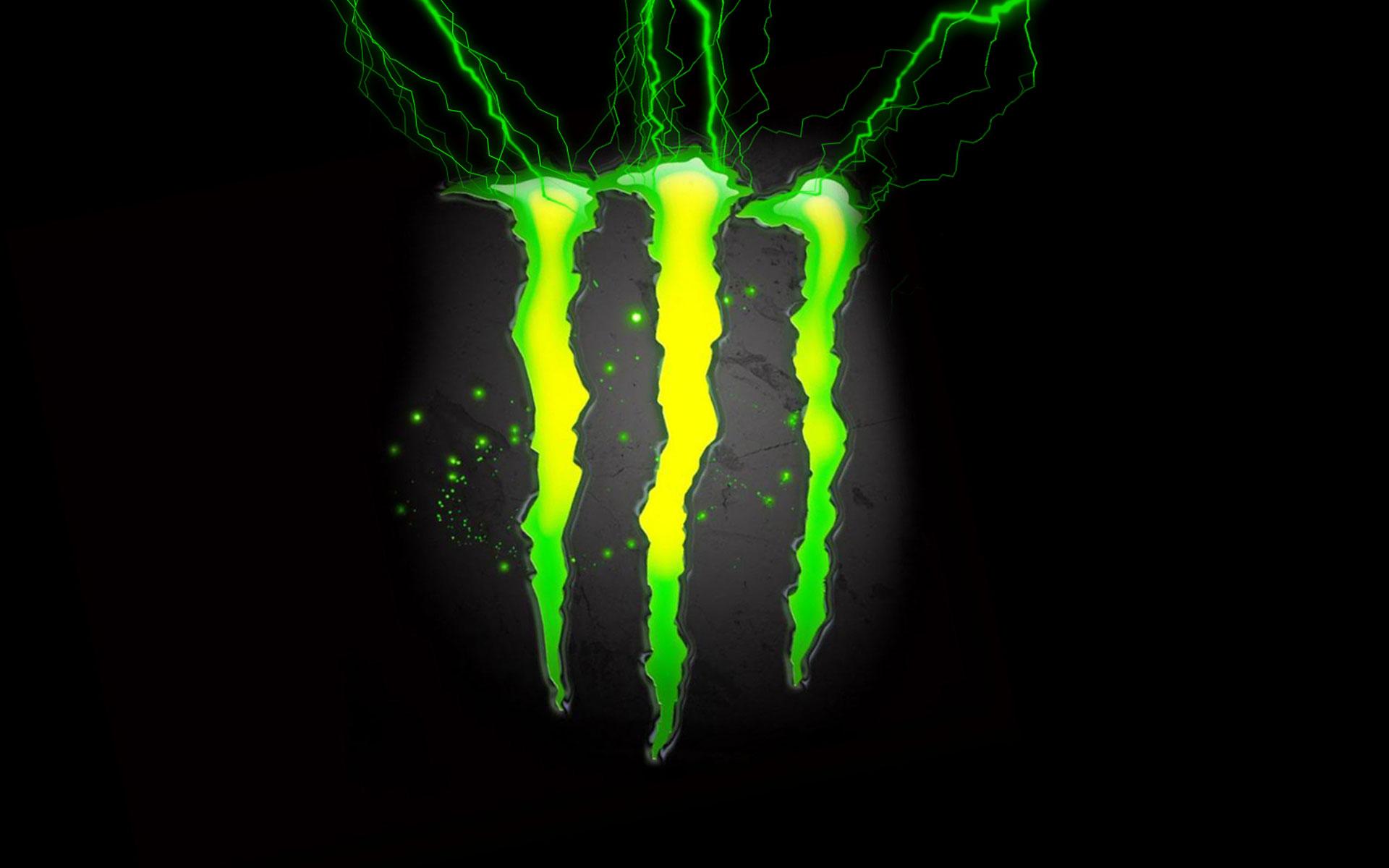 monster energy live wallpaper wallpapersafari