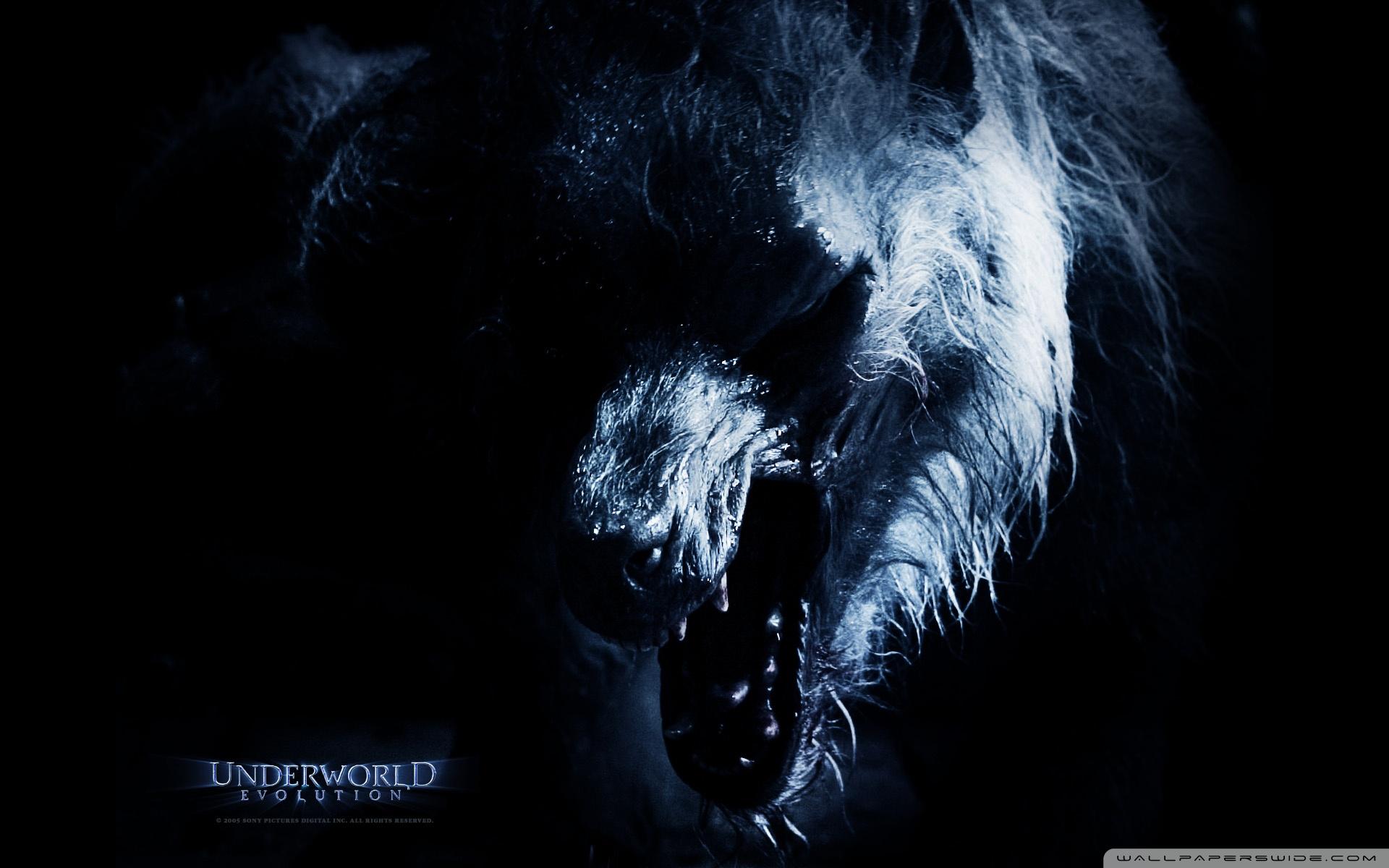 Underworld   Underworld Wallpaper 30958740 1920x1200