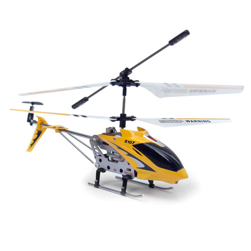 71785d1314338905 rc helicopter rc helicopter imagejpg 500x500