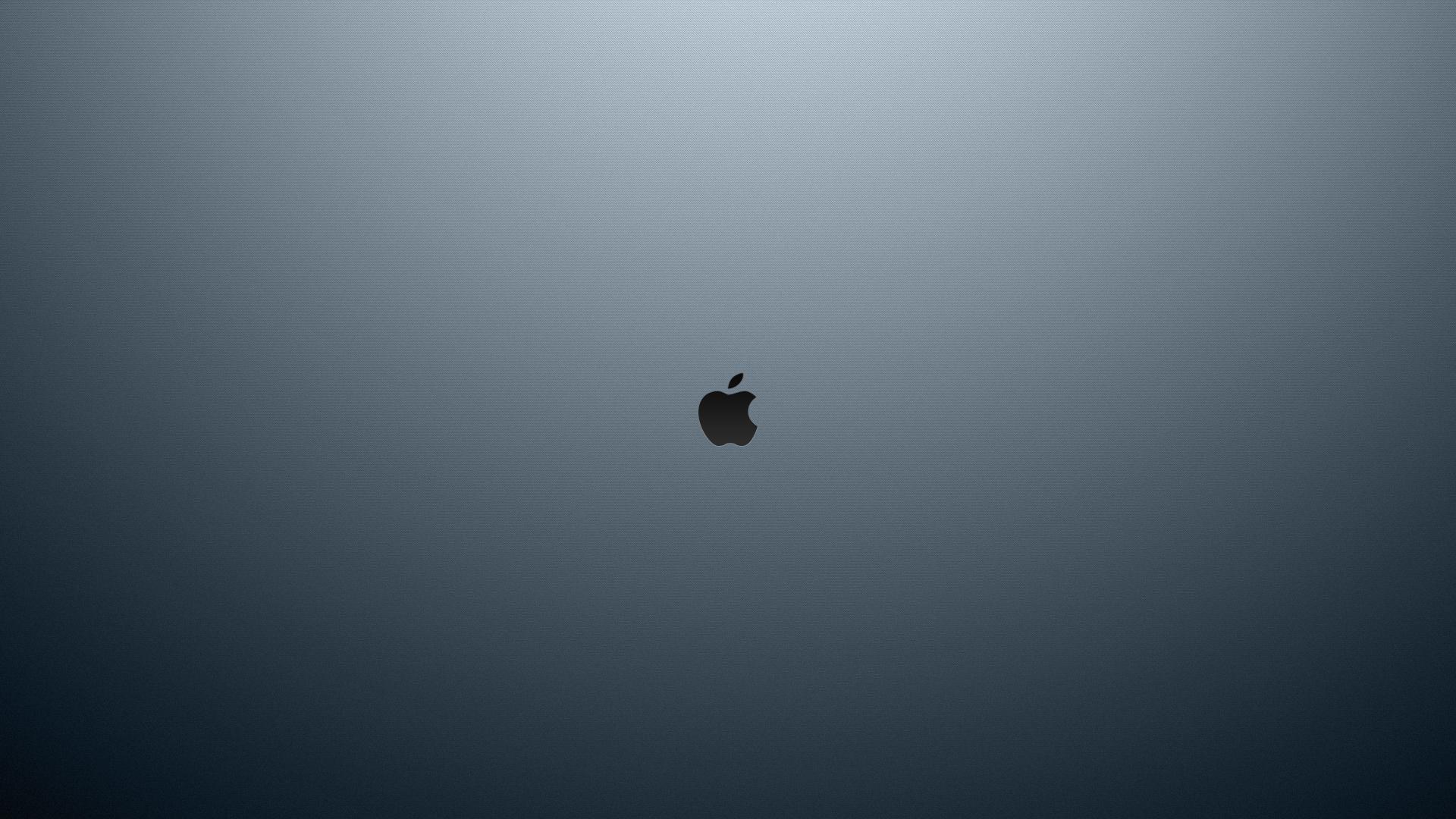 Download apple os x gradient wallpaper HD wallpaper 1920x1080