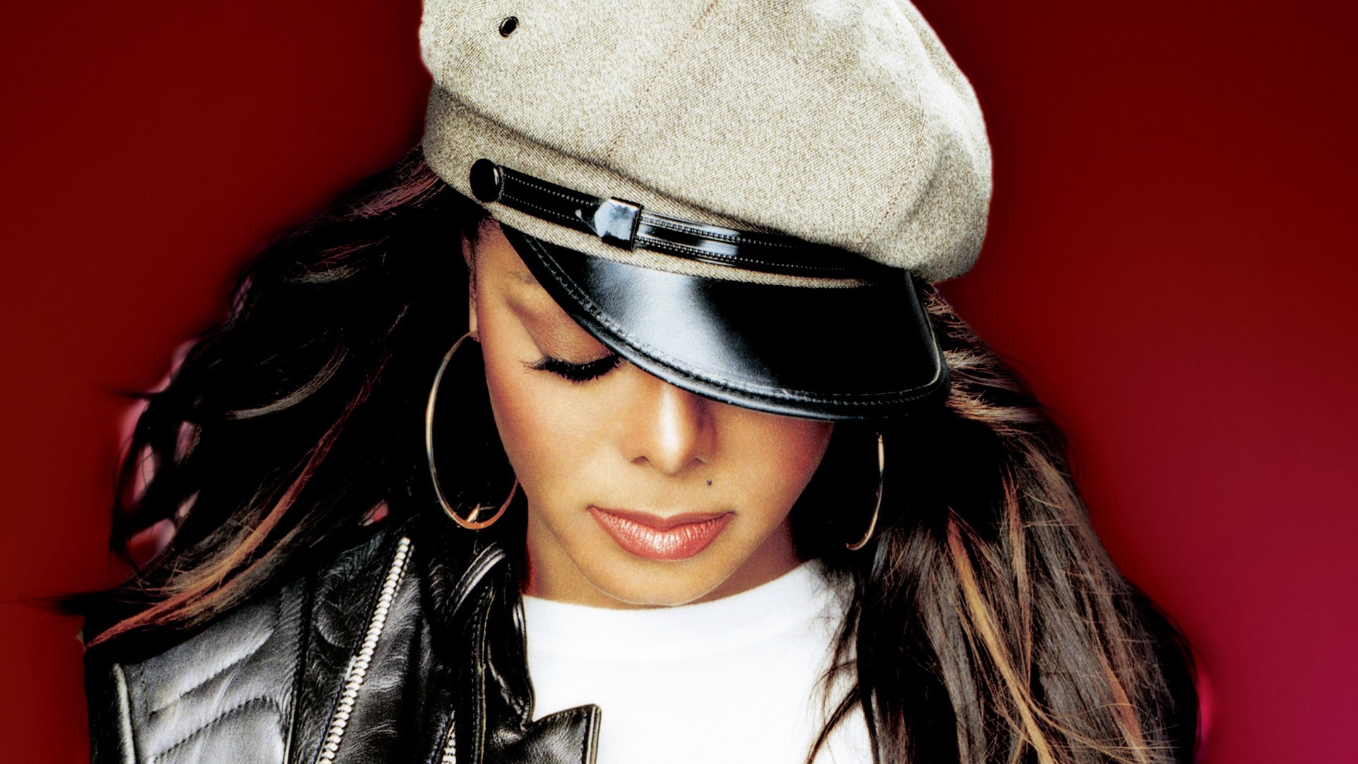 Janet Damita Jo Jackson born May 16 1966 is an American singer songwriter actress and dancer A prominent figure in popular culture she is known for sonically