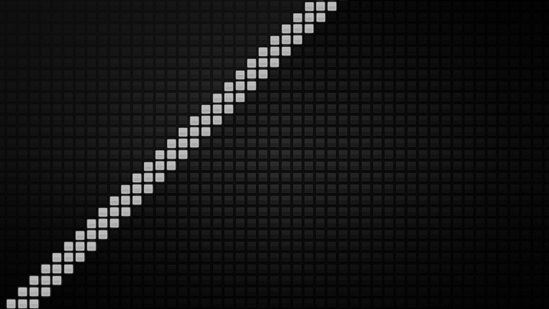 50 Black Wallpaper In FHD For Download For Android 1920x1080
