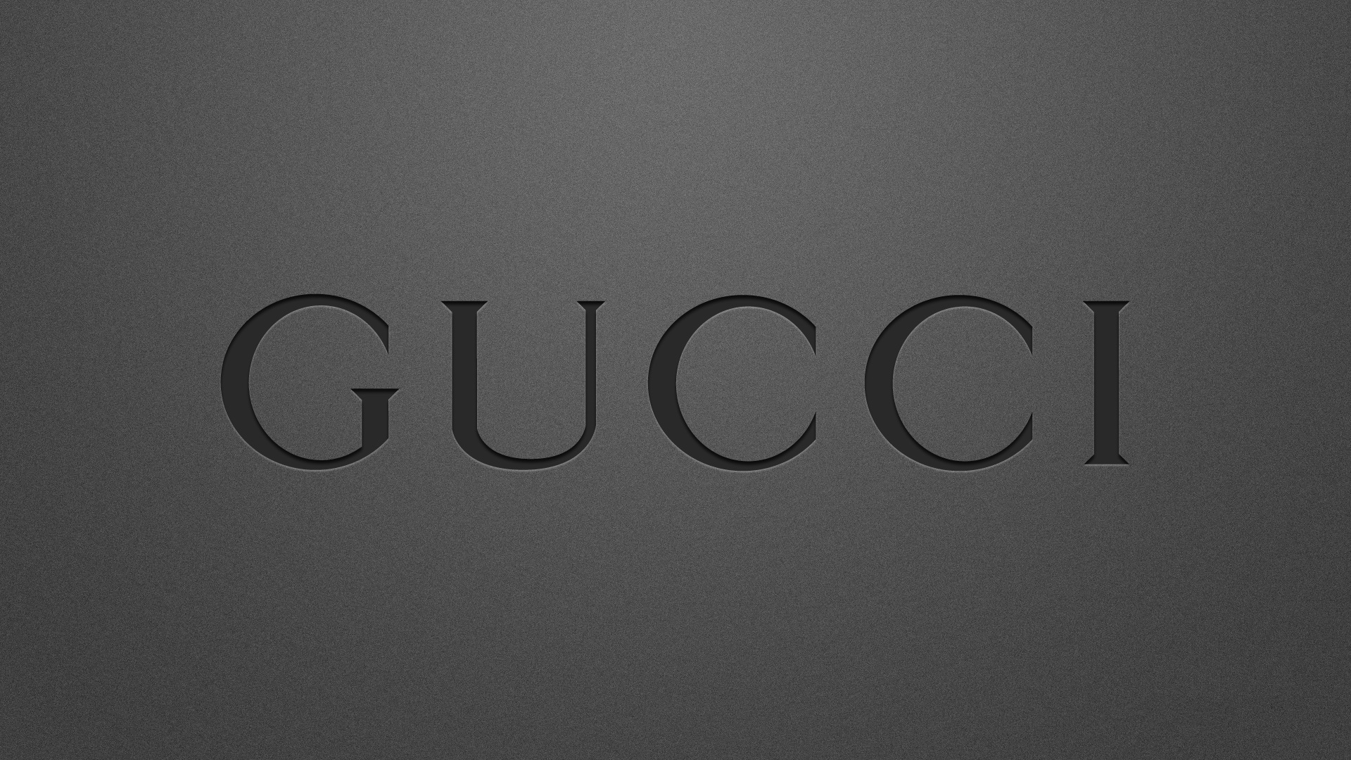 Gucci Wallpapers Pictures Hd Wallpapers 1920x1080